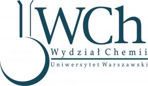 Logotyp_Wydz_Chemii