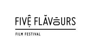 b_logo_EN_festival_RGB