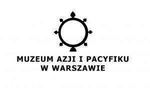 logo MAiP z nazwa 1.qxp