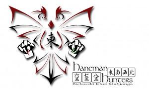 Haneman Hunters - Bielawa