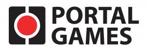 !!! portal_logo_krzywe