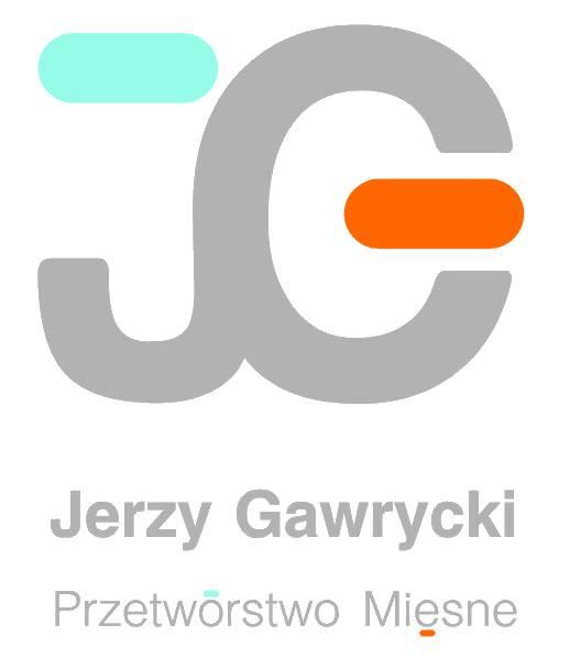 Zakład Przetwórstwa Mięsnego - Jerzy Gawrycki
